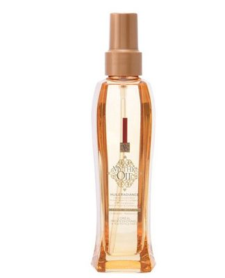 L'Oréal-Mythic-Oil-Huile-Radiance