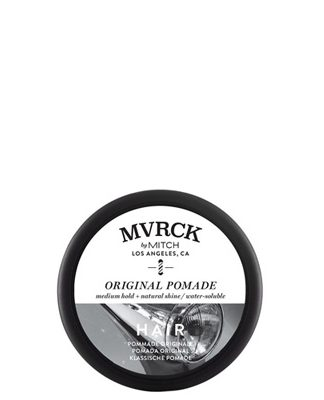 MVRCK-Original-Pomade