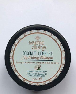 Mystic-Divine-Coconut-Complex-Hydrating-Masque