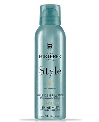 Rene Furterer Style Shine Mist