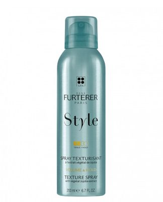 Rene Furterer Style Spray Texturisant