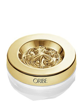 Oribe Balmessence Lip Treatment