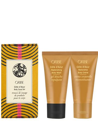 Oribe-Côte-d'Azur-Body-Travel-Set