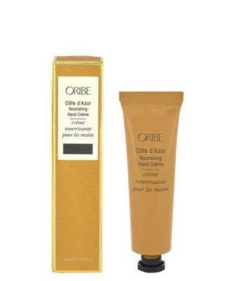 Oribe Cote d'Azur Nourishing Hand Crème