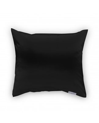Beauty Pillow Black