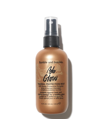 Bumble and Bumble Glow Thermal Protection