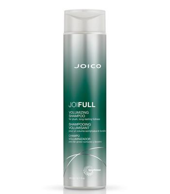 Joifull Volumizing Shampoo
