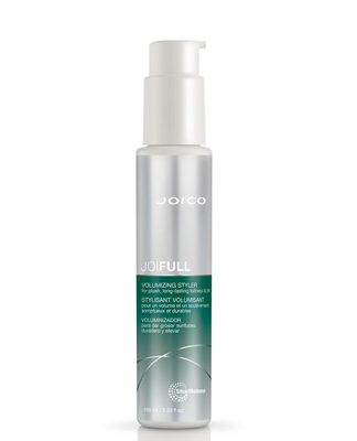 Joifull Volumizing Styler