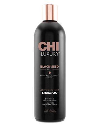 CHI Luxury Black Seed Oil Shampoo