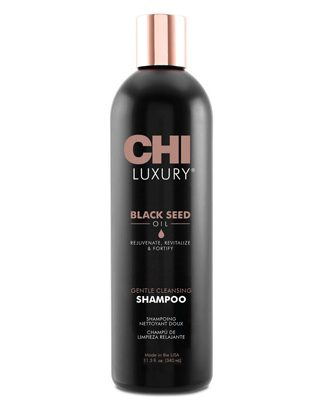 CHI Luxury Black Seed Oil Shampoo