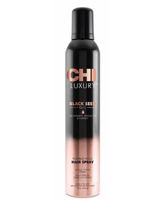 CHI Luxury Flexible Hold Hair Spray