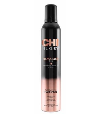 CHI Luxury Flexible Hold Hair Spray