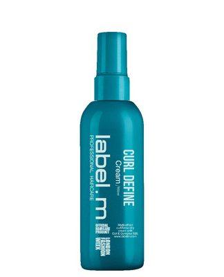 Label.M Curl Define Cream