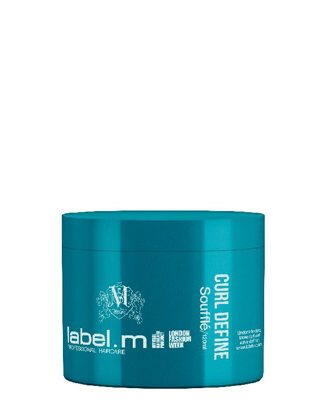 Label.M Curl Define Soufflé