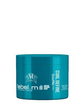 Label.M Curl Define Soufflé