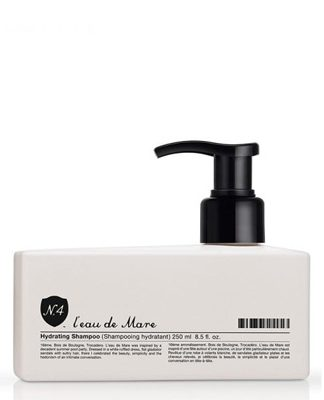 N4-L'eau-De-Mare-Hydrating-Shampoo