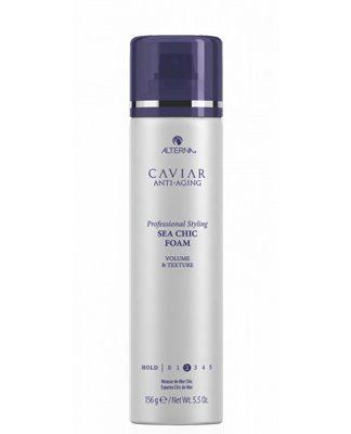 Alterna Caviar Sea Chic Foam