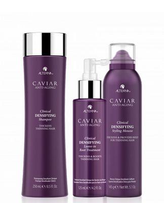 Caviar Clinical Densifying