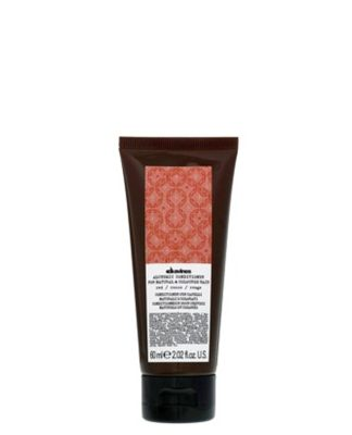 Davines Alchemic Red Conditioner