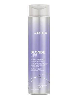JOICO Blonde Life Violet Shampoo