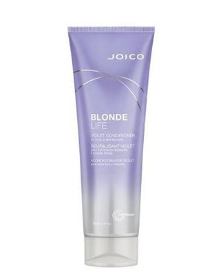 joico blonde life violet conditioner