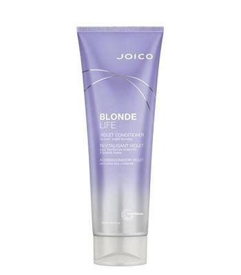 joico blonde life violet conditioner