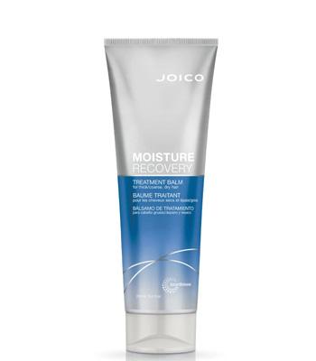 JOICO-Moisture-Recovery-Treatment-Balm