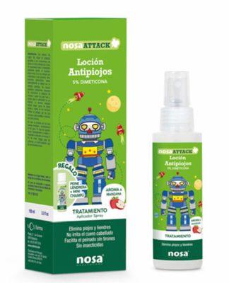 Nosa-Attack-Anti-Luizen-Lotion-Appel
