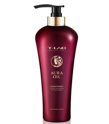 T-LAB Aura Oil Conditioner