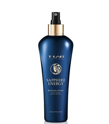 T-LAB Sapphire Energy BI-Phase Spray