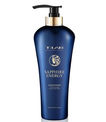 T-LAB Sapphire Energy Conditioner