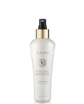 T-LAB Volume Booster Styling Spray