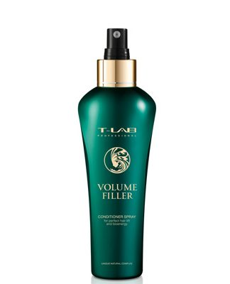 T-LAB Volume Filler Conditioner Spray