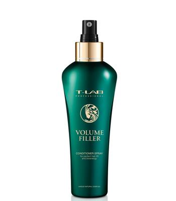 T-LAB Volume Filler Conditioner Spray