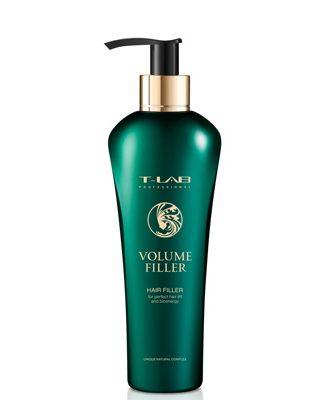 T-LAB Volume Filler Hair Filler