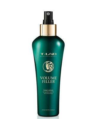 T-LAB Volume Filler Tonic Spray
