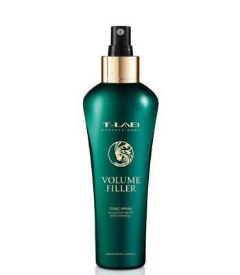 T-LAB Volume Filler Tonic Spray