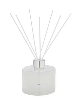 Ted-Sparks-Fresh-Linen-Diffuser