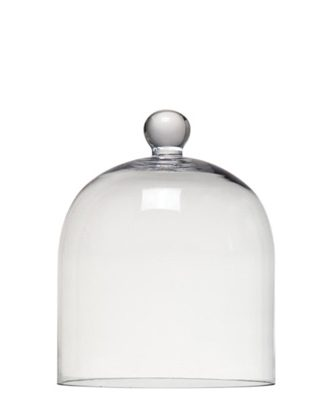 Ted-Sparks-Glass-Dome