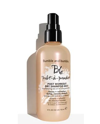 Bumble-and-Bumble-Pret-a-Powder-Dry-Shampoo-Mist