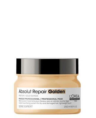 L'Oréal-Absolut-Repair-Golden-Masker