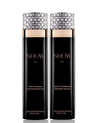 SHOW-Beauty-Lux-Volume-Duo