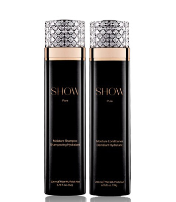 SHOW-Beauty-Moisture-Duo