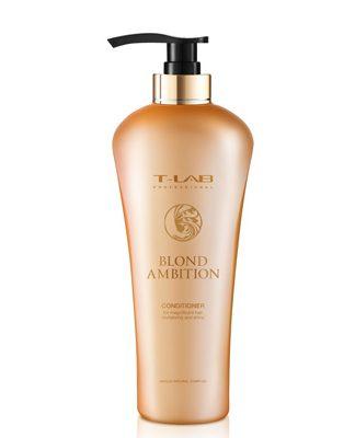 T-LAB-Blond-Ambition-Conditioner
