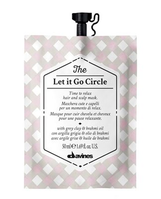 The Circle Chronicles Let It Go Circle