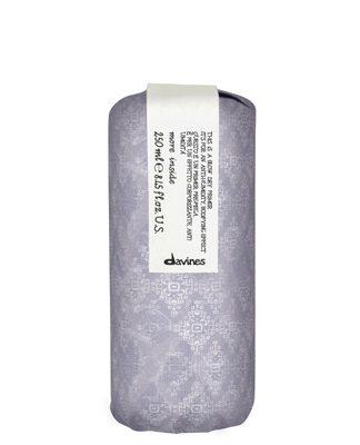 Davines-More-Inside-Blow-Dry-Primer