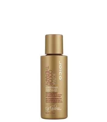 JOICO-K-Pak-Color-Therapy-Conditioner