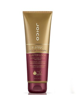 JOICO-K-Pak-Color-Therapy-Luster-Lock
