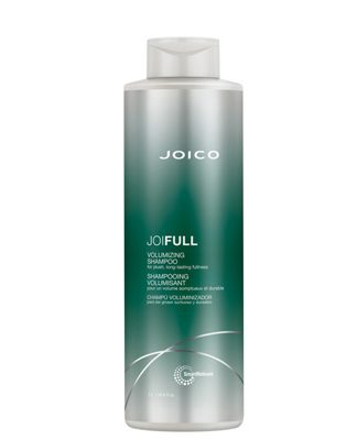 Joifull-Volumizing-Shampoo