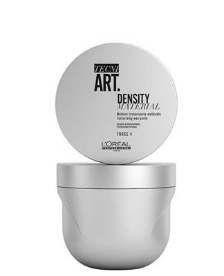 L'Oréal-Tecni.Art-Density-Material
